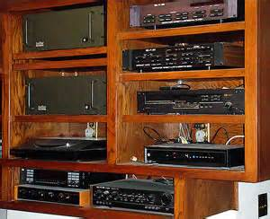 stereo system for home bluetooth upgrade for home stereo receivers the simplest