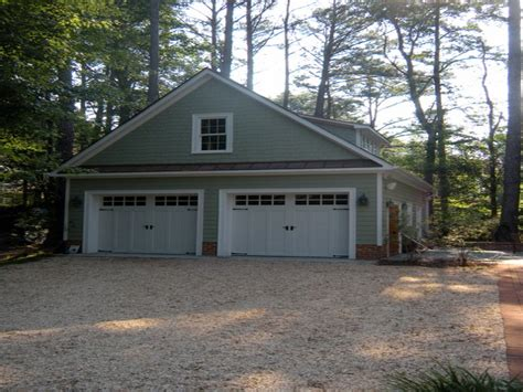detached car garage detached garage design ideas detached garage with