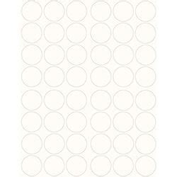 Paper Source Round Label Template best 25 labels ideas on free printable