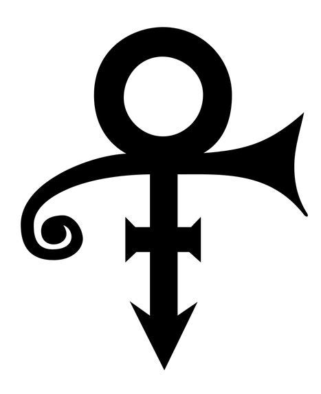 symbol for love the story behind prince s unpronounceable love symbol 2