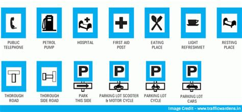 Design My Kitchen Online by Traffic Signs And Road Safety In India Traffic Symbols
