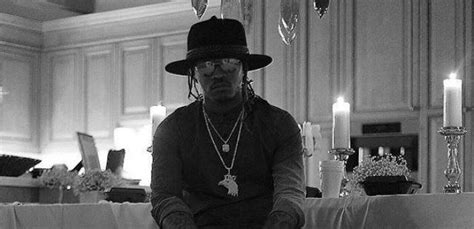 us rapper future to play select uk dates next month