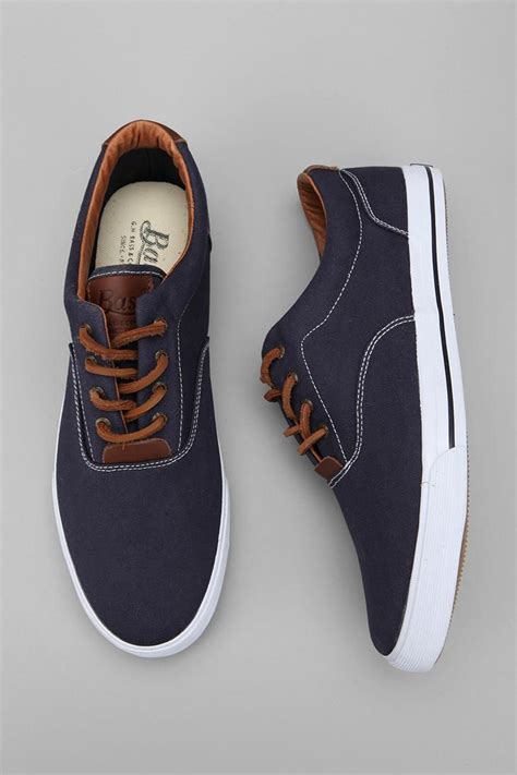 best 25 shoes casual ideas on casual