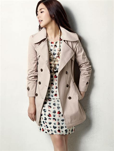 Blazer Korea Younger By Kingzstore fashion style baju kerja model blazer wanita korea
