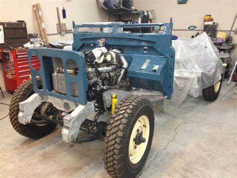 land rover cummins 100 land rover cummins range rover p38 2 7 tdv6