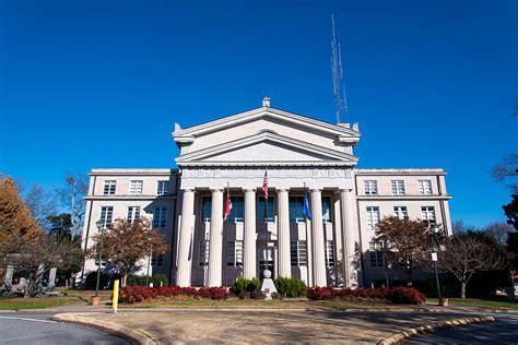 carolinas center lincoln file lincoln county courthouse lincolnton carolina