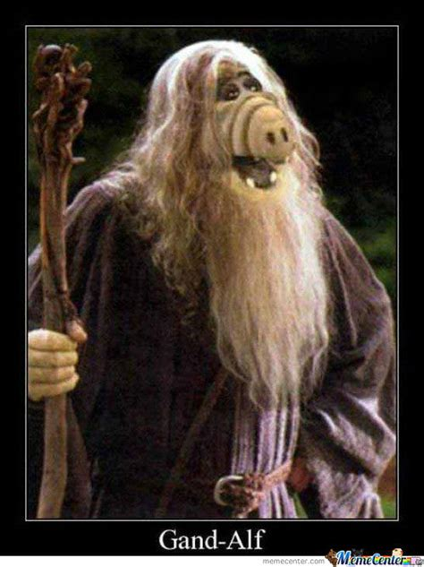 Gandalf Meme - gandalf memes best collection of funny gandalf pictures