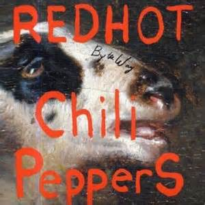 by the way red hot chili peppers song wikipedia no 8 red hot chili peppers by the way top 21st