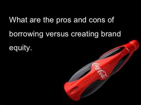 7 Pros And Cons Of Lord Of The Rings by Consumer Behaviour Coca Cola