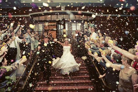 new years weddings s top 5 new year s wedding venues