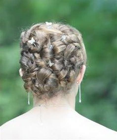 eighth grade prom hair styles hairstyles 8th grade dance