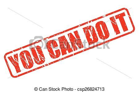 you can do it clipart i can do it clip clipart collection