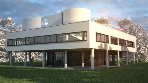 Villa Savoye Innen villa savoye hd search architecture