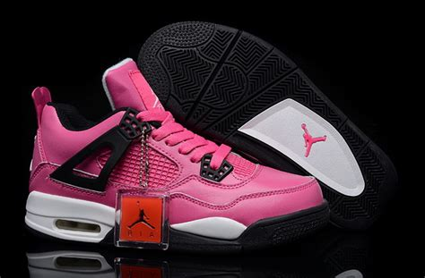 womens jordans basketball shoes original shoes jordans for womens