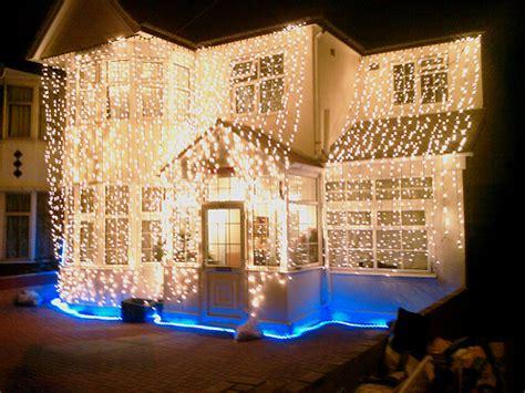 home decoration light beautiful indian wedding lights blue rope light flickr photo sharing