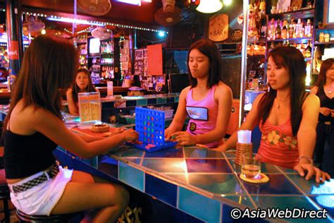beijing brothel in the slum phuket bars bars and bar