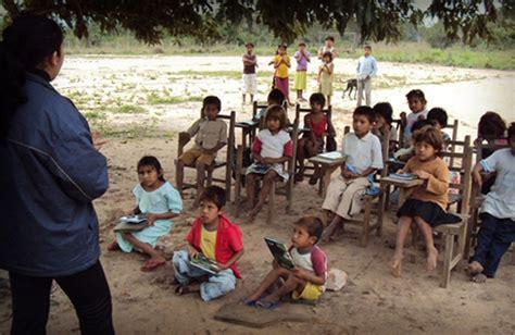 imagenes de escuelas urbanas en mexico los gobernadores mexicanos desv 237 an el dinero de la