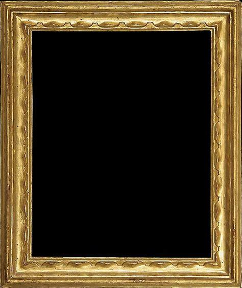 cornici antichizzate cornici antichizzate 28 images cornice neoclassica con