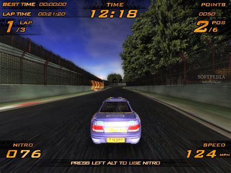 download free full version pc game nitro racers download pc games nitro racers full version free