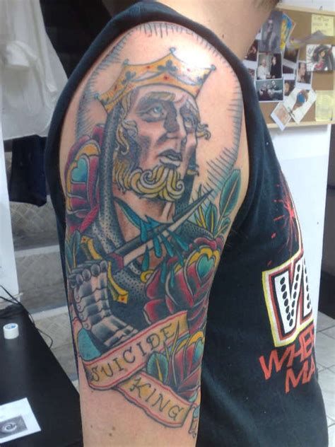 great tattoos pictures tattooimages biz