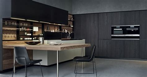 all about essential kitchen design that you never know before phoenix cr s varenna 2014 an exclusive model where all