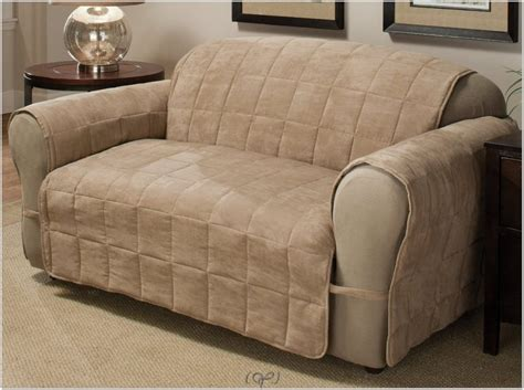 plastic sofa covers with zipper plastic sofa covers with zipper plastic sofa covers with