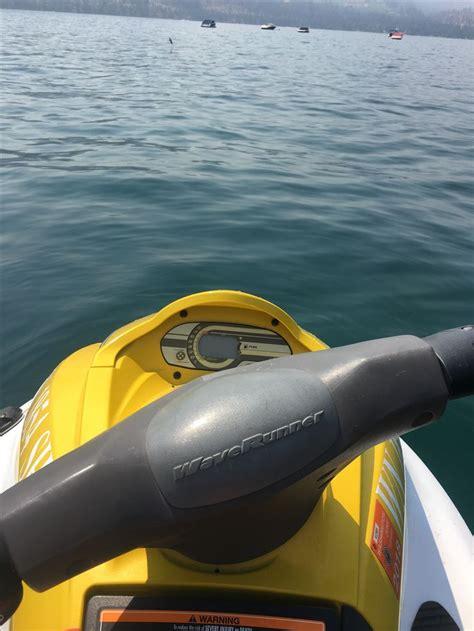 lake chelan boat and jet ski rentals 18 best don morse park images on pinterest lakes ponds