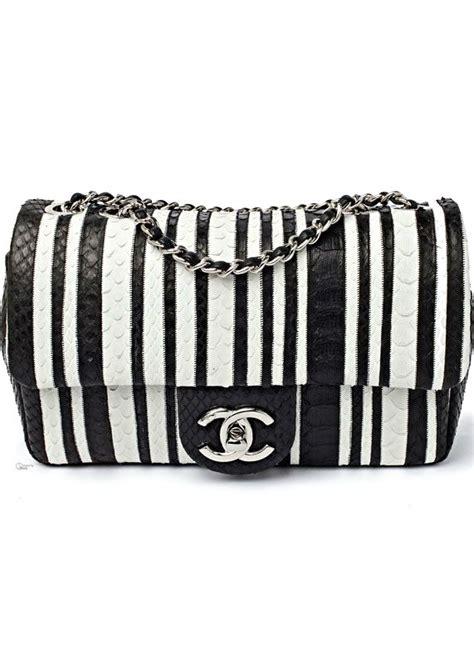 Chanel Bag 111 111 best handbag eye images on couture
