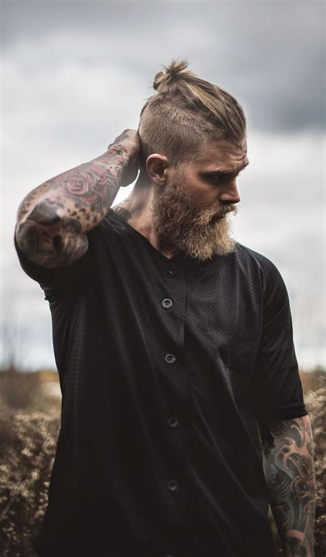 hair cuts on the vicking sho on history channel the 25 best viking haircut ideas on pinterest viking
