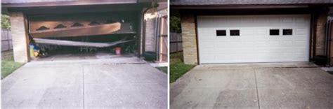 Plano Overhead Garage Door Plano Tx Plano Overhead Garage Door