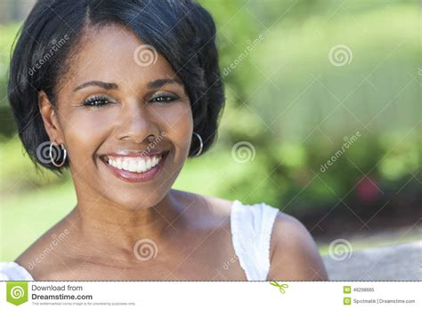 african american middle age professional woman hairstyles 50 year old african american woman image short hairstyle 2013