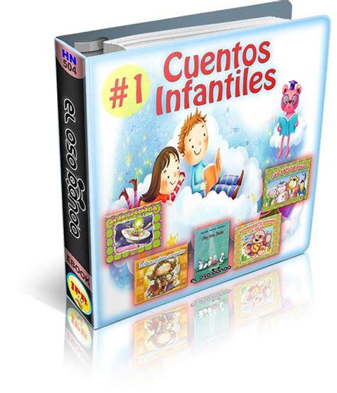 libro grandpas surprise 309 best images about cuentos y libros para leer escuchar ver on literatura