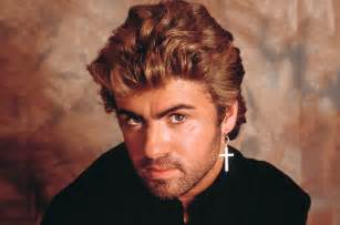 george michael today george michael singer songwriter info dec 26 2016