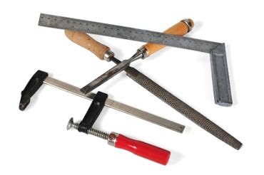 essential woodworking tools 12 essential woodworking tools