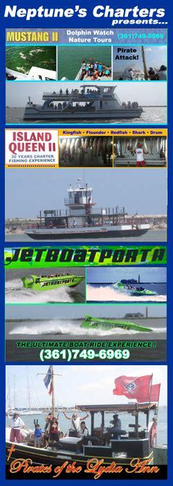 port aransas boat tours shorty s place port aransas live music port a s oldest