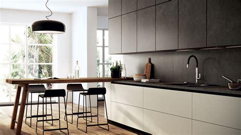 colori cucine scavolini colori e materiali cucine