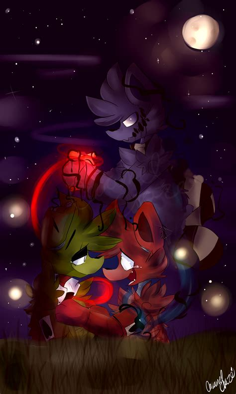 Shadow In The Sky a shadow in the sky by caramelcraze on deviantart