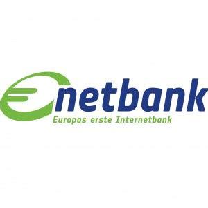 erste bank netban netbank entscheidet sich f 252 r kobils trusted message sign
