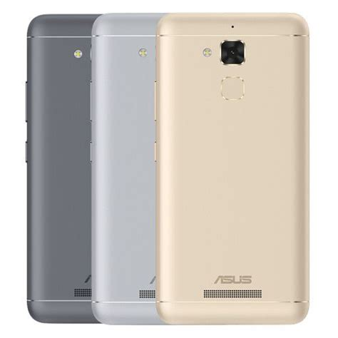 Zenfone 3 Max 5 2 Zc520tl Jelly Goospery Mercury Soft Cover 3 home jam philippine tech reviews news