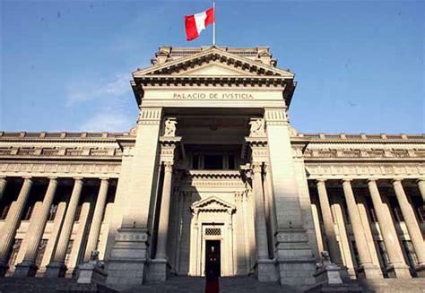 poder judicial de peru tasas judiciales 2016 blog buscando am 201 rica candidatos presidenciales 2016 y el