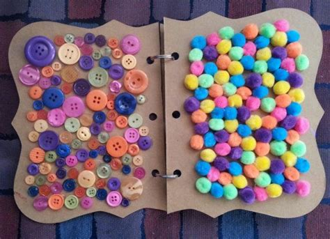 crafts for small children 25 best ideas about baby sensory on baby