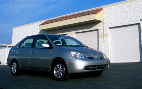 toyota prius owners manual 2004 toyota prius owners manual service manual owners