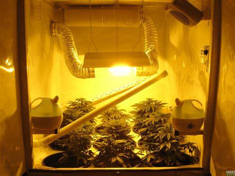 grow room designs building a propher growbox 171 grow room design 171 opengrow