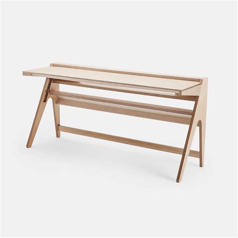 Lift Standing Desk Multiply Furniture Standing Desk Furniture