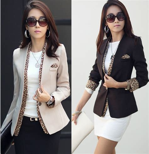 Blazer Korea Younger By Kingzstore yes to blazers this summer season instyle fashion one