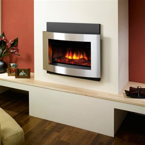Fireplaces For Electric Fires by Riva Avanti Electric From Stovax Gazco Electric