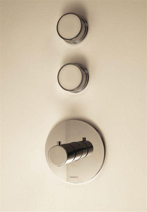 miscelatore doccia zucchetti savoir miscelatore per doccia by zucchetti design matteo