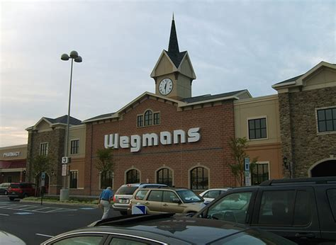 wegmans is coming wegmans is coming germantown md blog