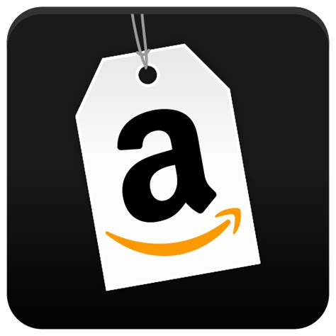 Add A Gift Card To Amazon - amazon com amazon seller appstore for android