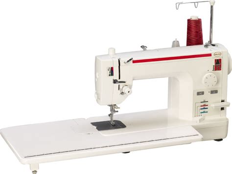 Baby Lock Quilting Machine Prices by Baby Lock